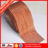 ISO 9001: 2000 Certufucation Cheaper Plastic Rhinestone Trimming