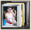 Different Colored Photo Frame with LED Light Source (A1)