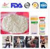 Helps Manage Diabetess Steroid Hormone Test E