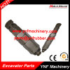 Main Valve for Excavator Ex200-2