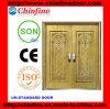 2017 New Design Un-Standard Doors (CF-U018)