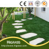 New Premium Cheap Green PPE Artificial Synthetic Grass