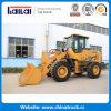 Kl938 3t 1.8cbm Front End Loader Cheap Small Wheel Loader