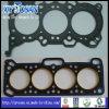 Cylinder Head Gasket for Suzuki F10A/ F6a/ G10b/ G13b/ K6a