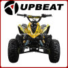 Upbeat 110cc ATV Quad Four Wheel Motorcycle