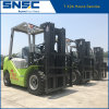 Diesel Forklift Truck 2.5 Ton China Forklift Factory