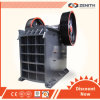 Zenith Hot Sale Hard Rock Crusher with Large Capacity