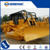 Hbxg 230HP International Bulldozer for Sale Model SD7LGP