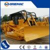 Hbxg 230HP International Bulldozer for Sale Model SD7LGP