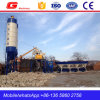 Aggregate Batching Machine Automatic Concrete Batching Plant for Sale