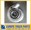 51.09100.7531 Turbocharger Truck Parts for Man