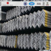 China Supplier A36 Ss400 Standard Full Size Steel Angle Bar