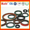 Simrit Simmerring Mss 1 Oil Seal