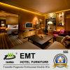 Modern Style Star Hotel Presidential Room Furniture Set (EMT-HTB05-3)