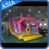 Commercial Grade Inflatable Slide for Rental