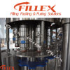 Carbonated Soft Drinks Filling Machine Line
