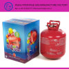 Celebration Disposable Balloon Gas Tank Helium
