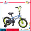 Girls and Boy Kids Bike / Children Bicycle / Kids Bicycle