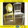 Cheap Modern Stackable Resin Plastic Wedding Chair
