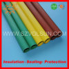 Replace Raychem Bptm Heat-Shrinkable Busbar Insulation Tubing