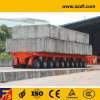 Spmt Self Propelled Modular Trailer (DCMC)