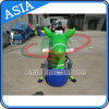 Outdoor Inflatable Pony Hops Carnival Game