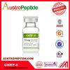 Ghrp-6 10 Mg Ghrp6 5mg Muscle Gain Anti Aging Peptide