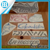 Wholesale Chinese Customized Vinyl Decal Car Window Sticker for Cars