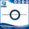 Shaft Seal Ring Hydraulic PU Wiper Seal Dust Seal