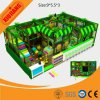 Jungle Indoor Playground for Sale
