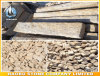China G682 Granite Kerb Stone Wholesale