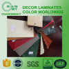 Formica Colors/Modern Kitchen Cabinet/HPL Laminate