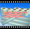 PE Carpet Masking Film Carpet Protection