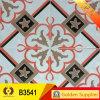 Wall Tile Design Polished Crystal Tiles (B3541)