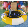 PVC Inflatable Swimming Pool Toy /New Designed Inflatable Water Toys
