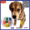 Pet Non-Woven Flexible Cohesive Bandage
