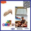Fapl Sports Flexible Cohesive Bandage