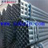 Schedule 40 Steel Pipe Fittings