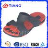 Summer Casual Outdoor EVA Slipper for Men (TNK20097)