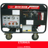 Excellent Portable Welding Machine (BHW300E)