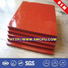 Customized UV Protected Rigid Plastic Sheet/Panel/Board (SWCPU-P-S167)