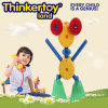 Newest Interesting Educational Children Robot Toy