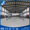 Light Weight Steel Framing Garage Jhx-Ss3011-L