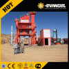 ROADY Fertilizer Mixing Plant RD90 Ready Mixed Concrete Mixing Plant