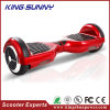 2015 6.5 Inch Hoverboard Smart Two Wheel Self Balancing Electric Scooters