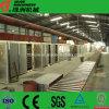 Hot-Sale Gypsum Plaster Board Production Line