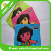 Eco-Friendly Soft PVC Rubber Customized Placemat