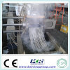 Plastic Nylon Compouding Pellet Extruder Machine