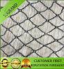 HDPE Material Anti Bird Netting Against Bird