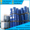 Liquid Cement Polymer Additives for Cement Station Using Mainly